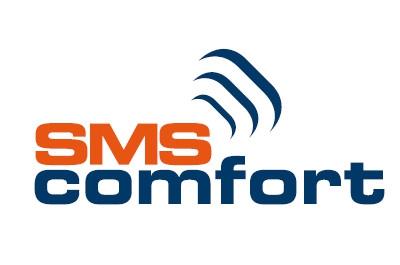 sms_comfort
