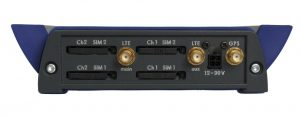 SimSwitch CBS2600