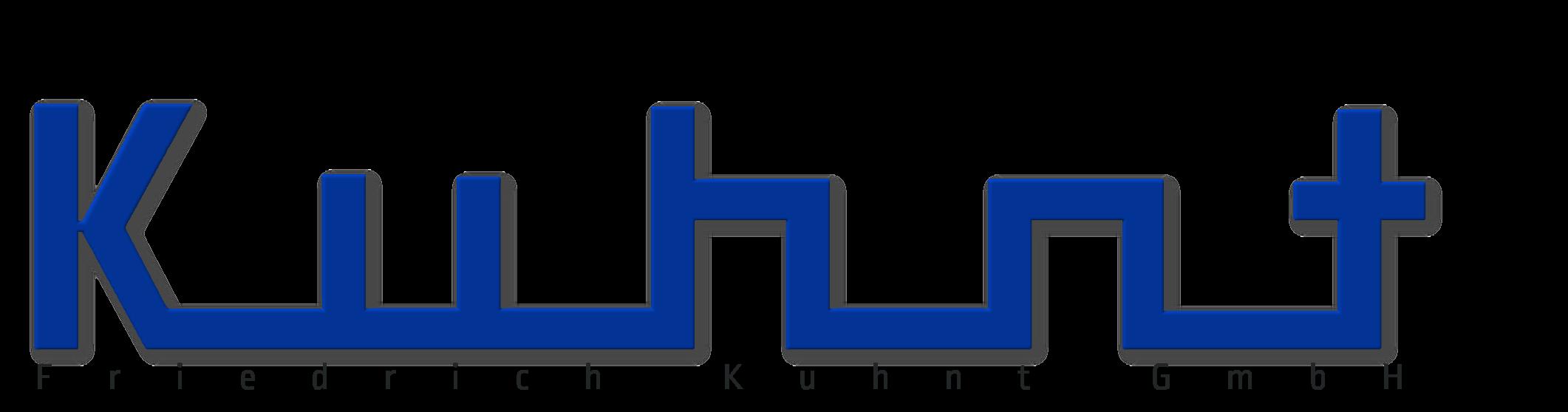 Friedrich Kuhnt GmbH