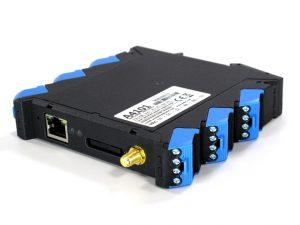 A4101 3G-Alarmmodul