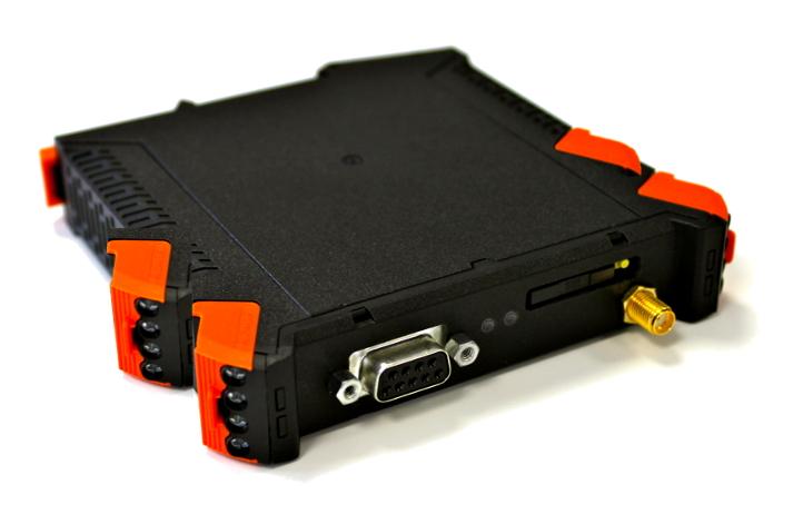 ALG4011 GSM-Alarmgerät